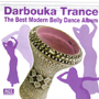 Darbouka Trance