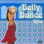 Belly Dance Hits