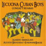 Lecuona Cuban Boys