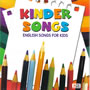 Kinder Songs